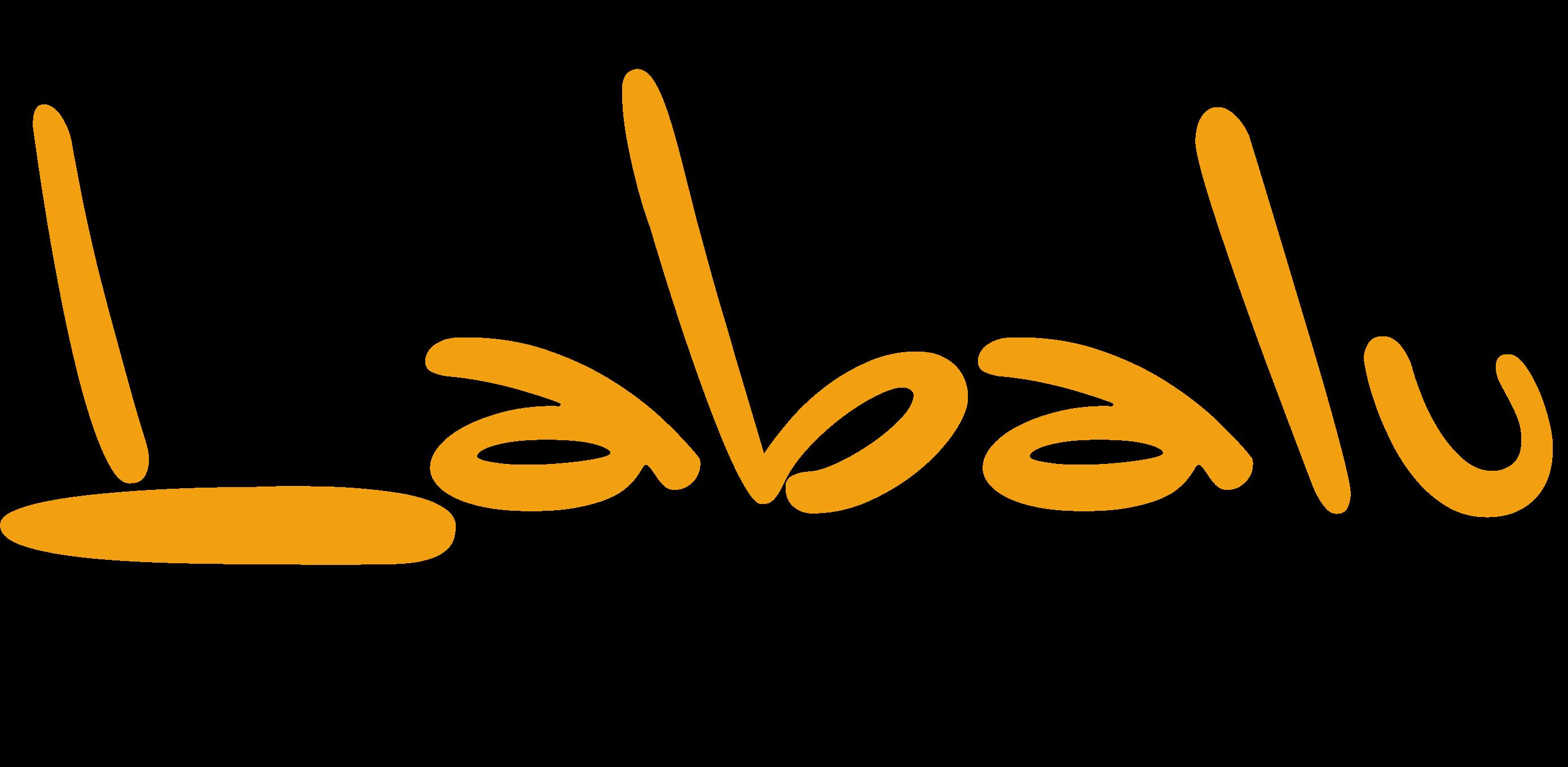 Labalu Logo